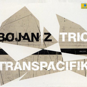 Transpacifik - Bojan Z
